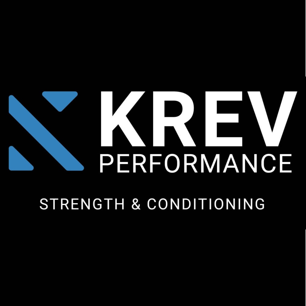 Krev Performance - Strength and Conditioning